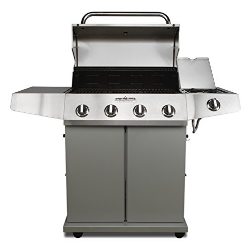 hamilton beach searing grill manual