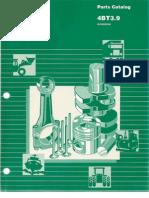 mercruiser 4.3 mpi service manual pdf