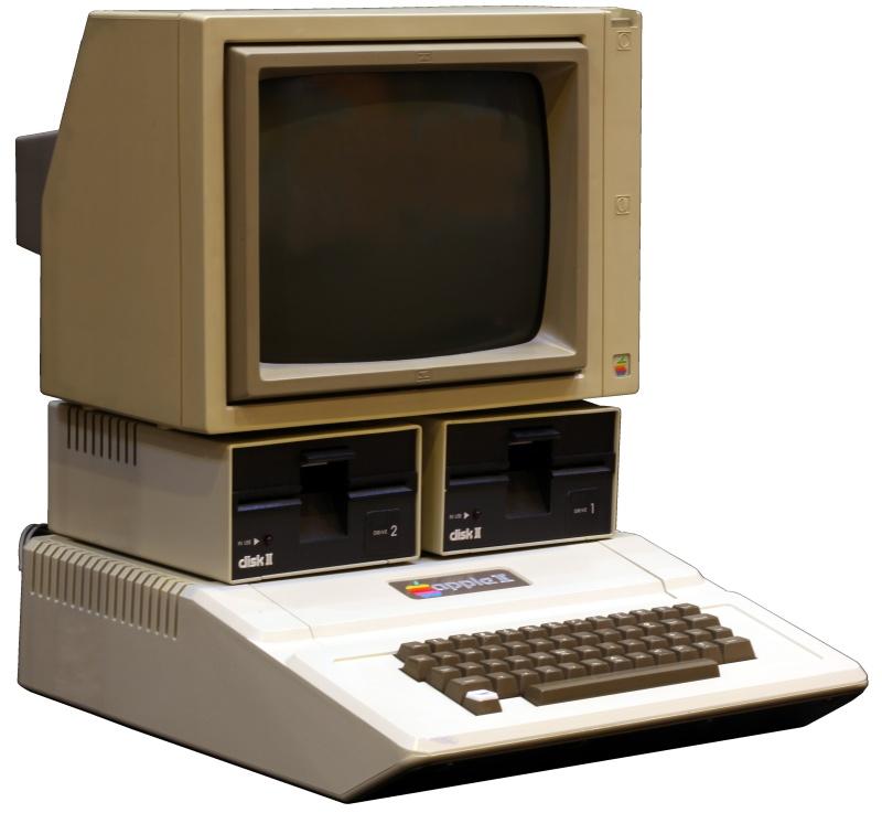 apple tv 1st generation manual