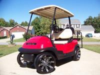 sun mountain speed e cart manual