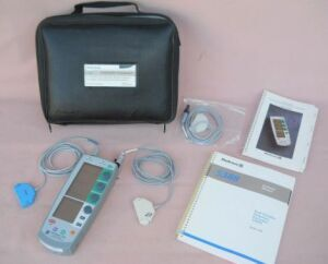 medtronic 5348 pacemaker user manual