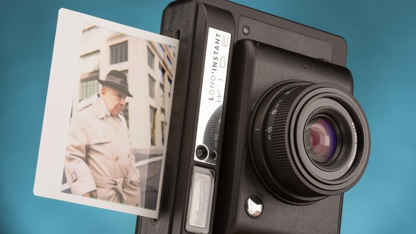 fisher price digital camera manual