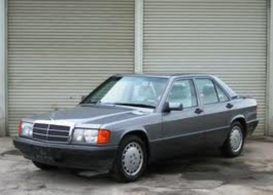 mercedes repair manual online free