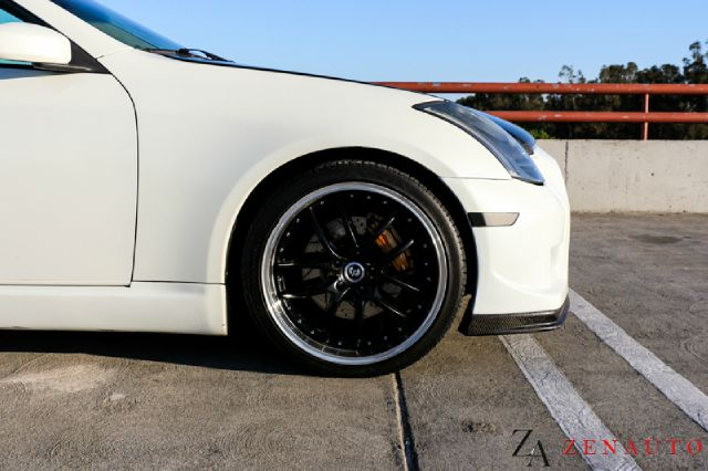 infiniti g35 manual transmission for sale