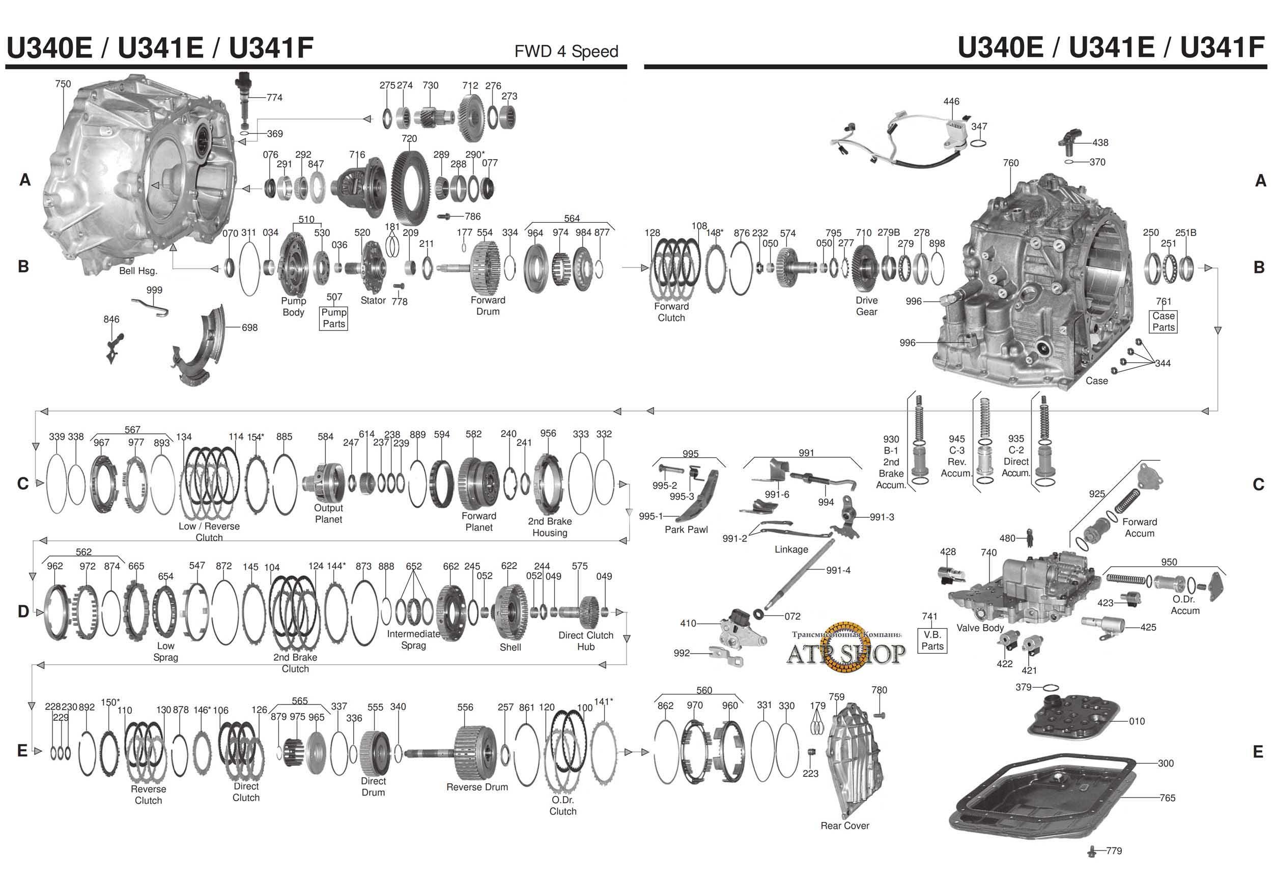 2008 toyota yaris repair manual download