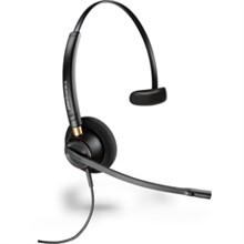 plantronics mirage h41 headset manual