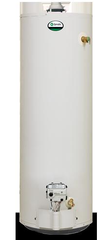 promax hot water heater manual
