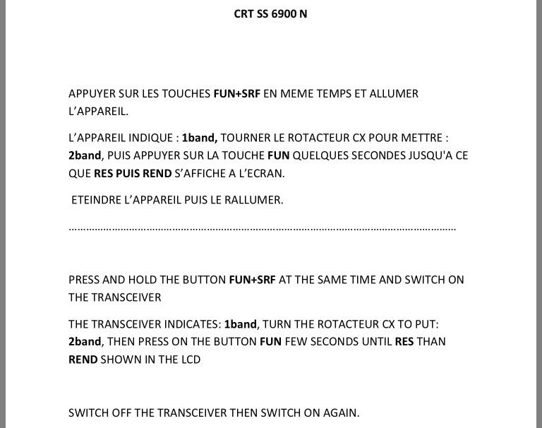 simon xt v2 user manual