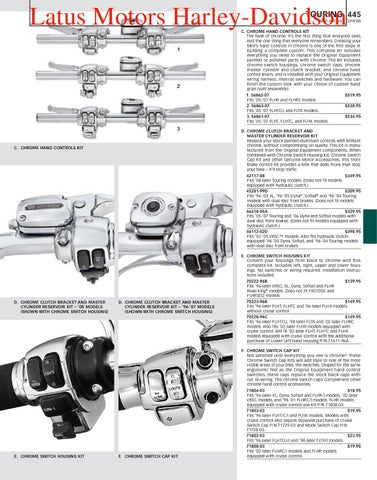 husqvarna 41 air injection chainsaw manual