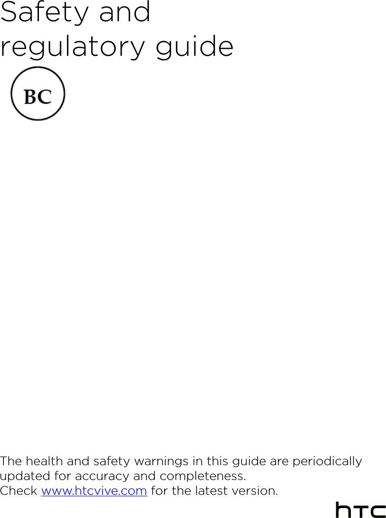 htc one sv user manual