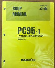 john deere 7720 combine operators manual