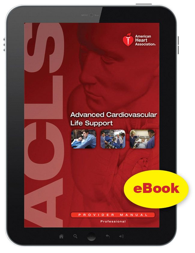 advanced life support course manual download