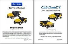 cfmoto snyper 600 service manual