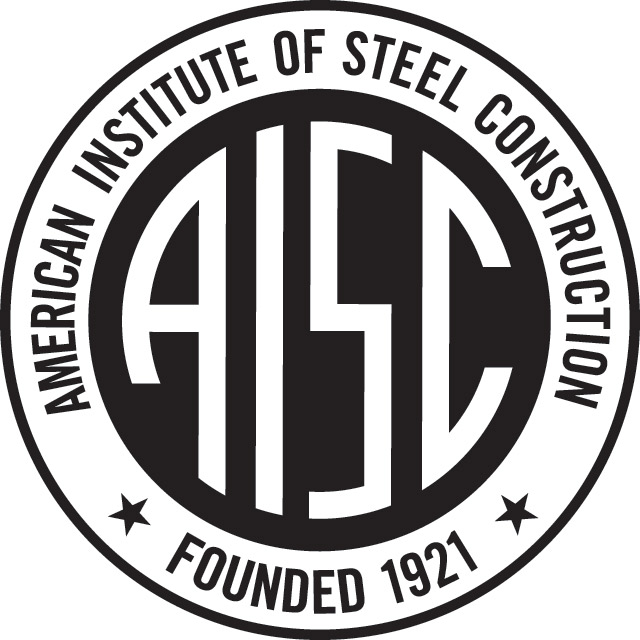 aisc steel construction manual 15th edition release