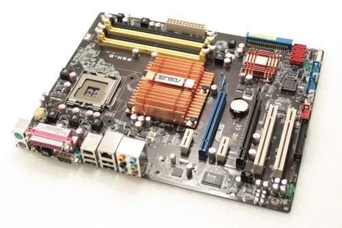 asus p5n e sli motherboard manual