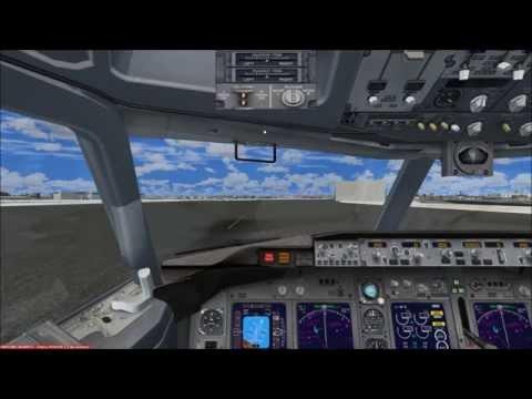 logitech extreme 3d pro joystick manual