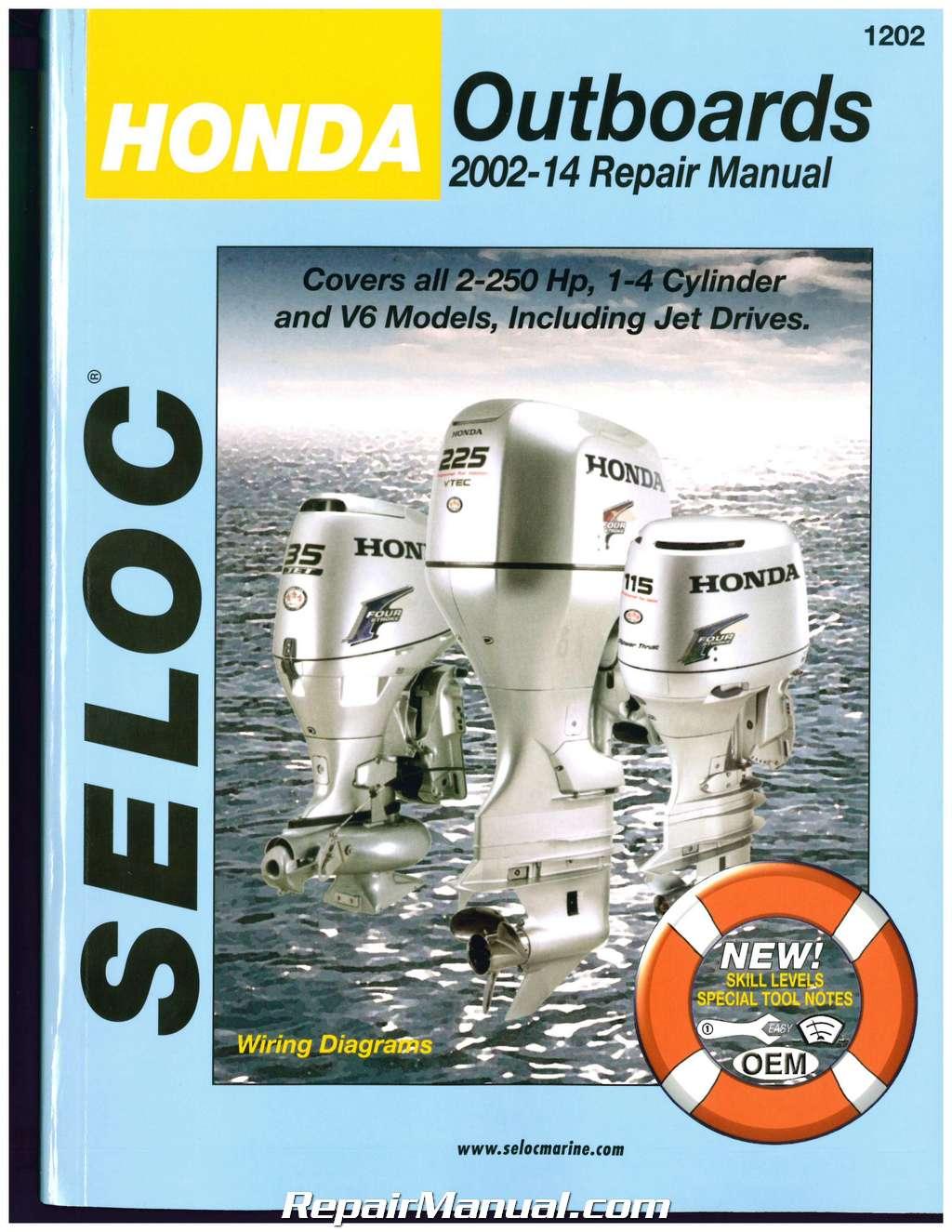berkeley jet pump repair manual