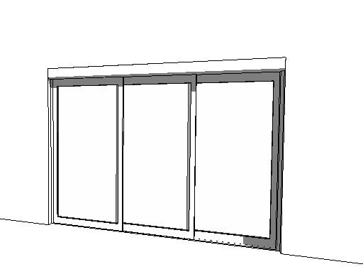 besam sliding door service manual