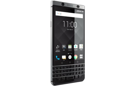 blackberry qualcomm 3g cdma manual