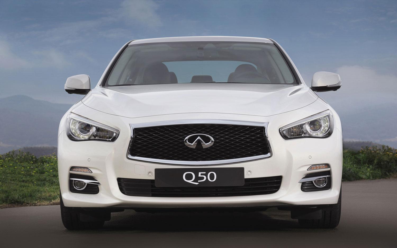 2014 infiniti q50 manual transmission
