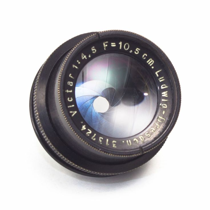 canon fd 28mm manual film lens