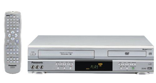 toshiba tv dvd vcr combo manual