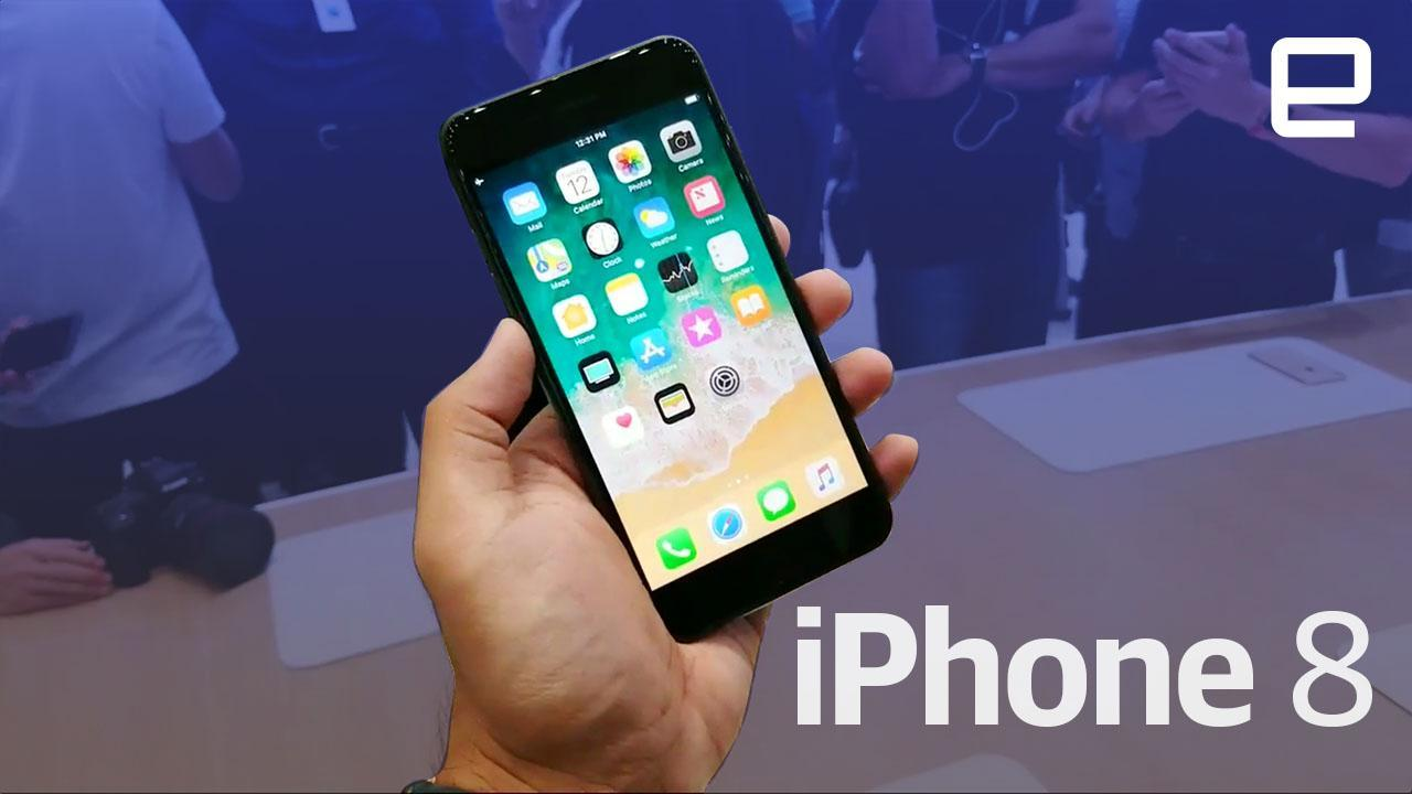 iphone 6 plus user manual