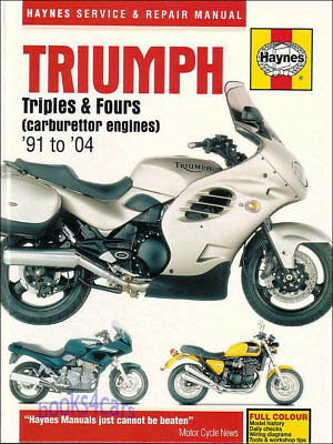 chilton motorcycle repair manual online free