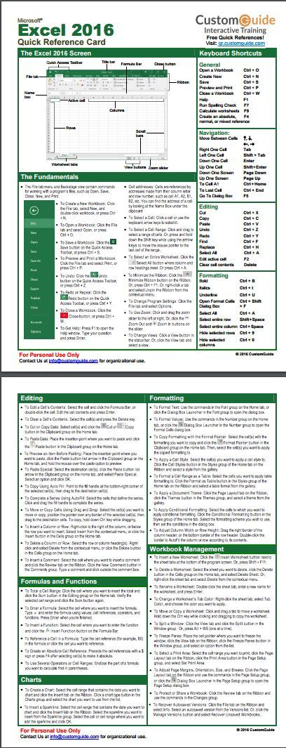 contemporary engineering economics 5th edition solution manual pdf