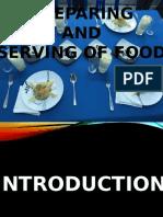 dairy establishment inspection manual pdf