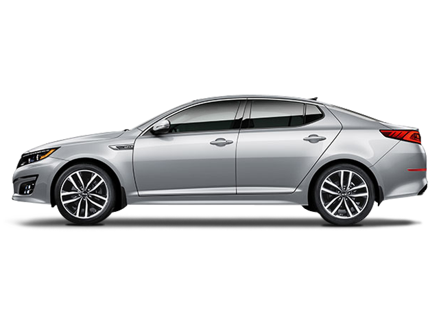 kia optima manual transmission for sale