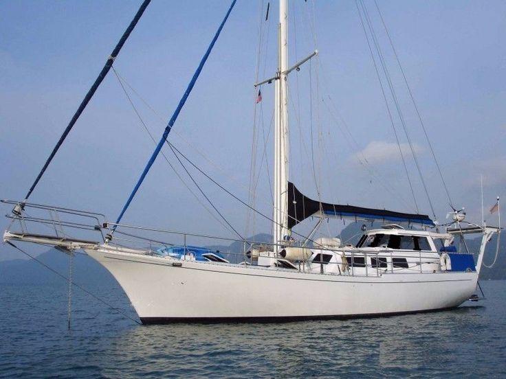 boston whaler harpoon 5.2 manual