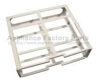 duracraft humidifier dh 805 manual