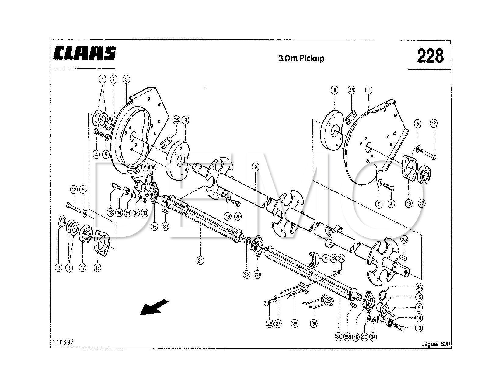 coleman watch manual 41 206
