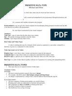 abb 800xa dcs programming manual