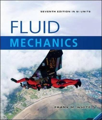 engineering fluid mechanics 10th edition solutions manual