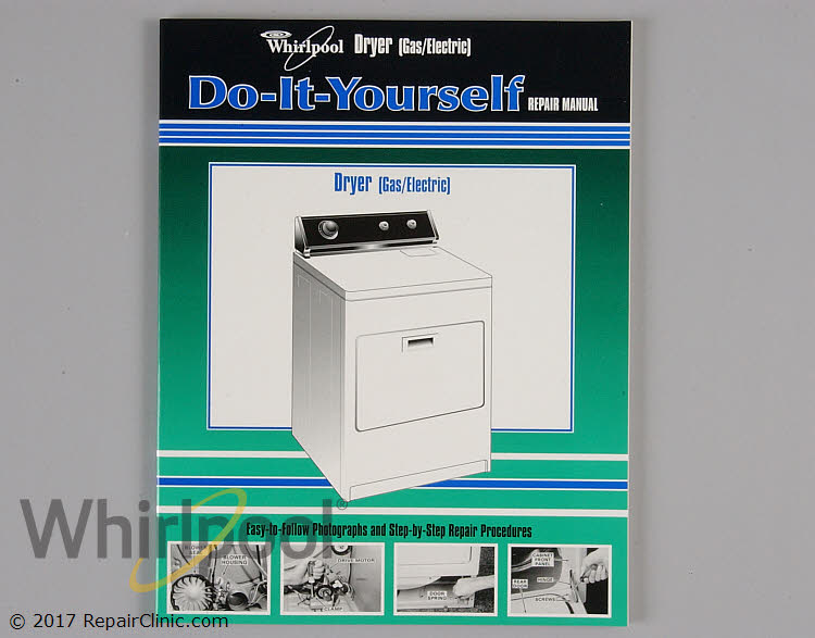 whirlpool washer and dryer combo manual