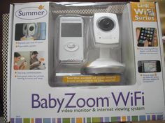 fisher price baby monitor 900mhz manual
