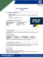 gardner denver air compressor manual