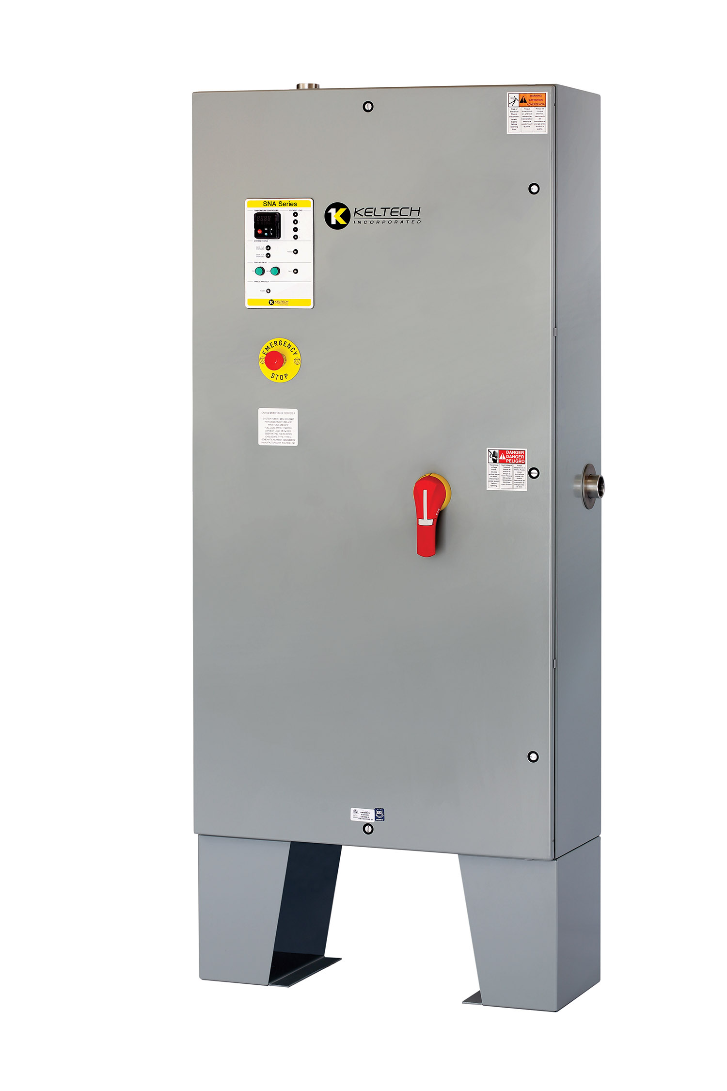 gsw series 5 water heater manual