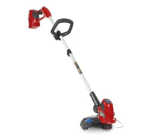 homelite 24v cordless lawn mower manual