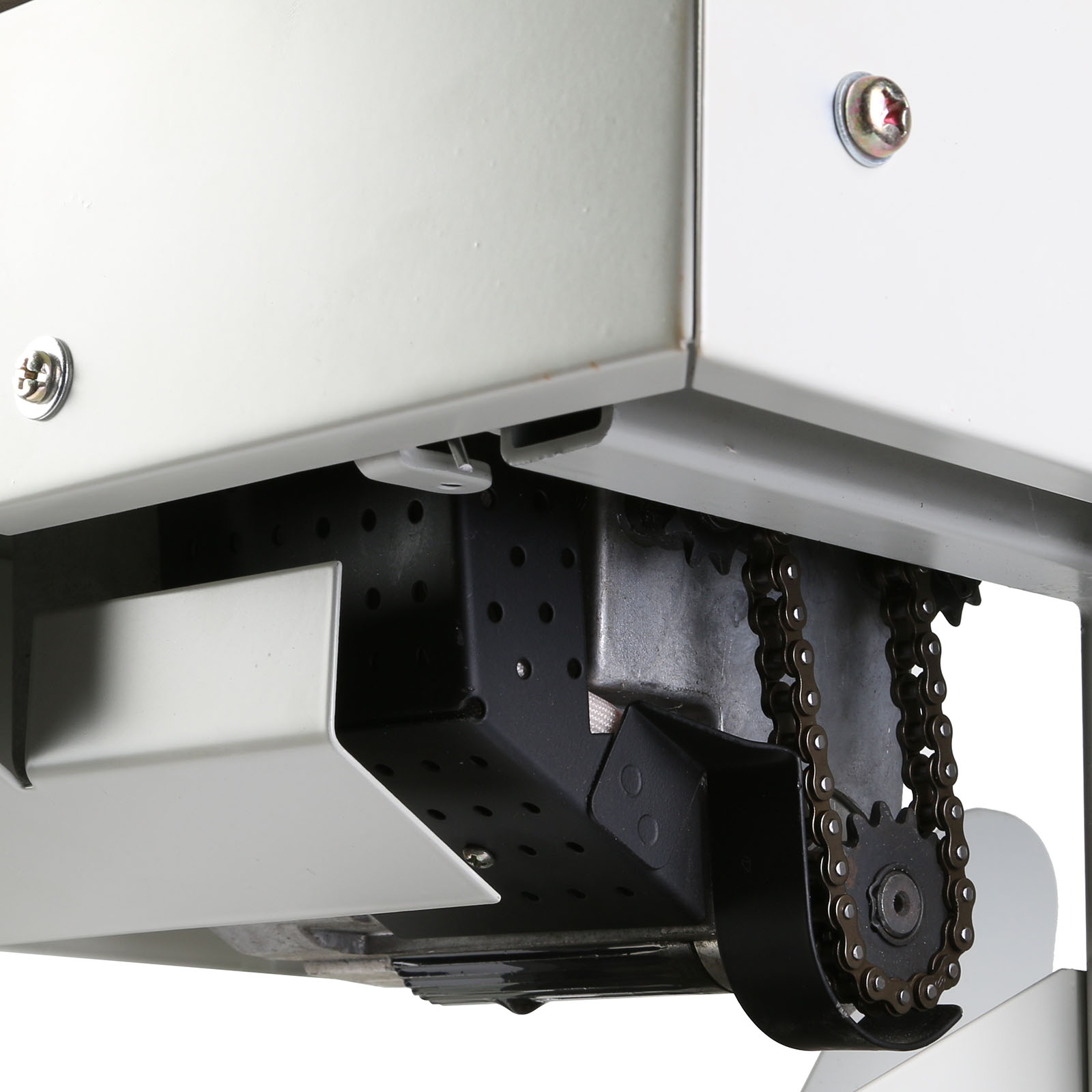 hot thermal glue manual binding machine