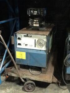 miller dialarc 250 ac dc welder manual