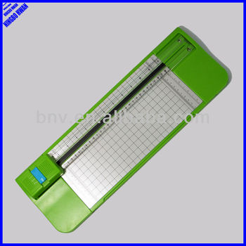 multi 2020 paper cutter manual