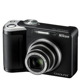 nikon coolpix l22 camera manual