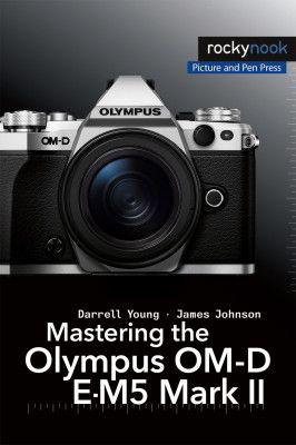 omd em1 mark ii manual