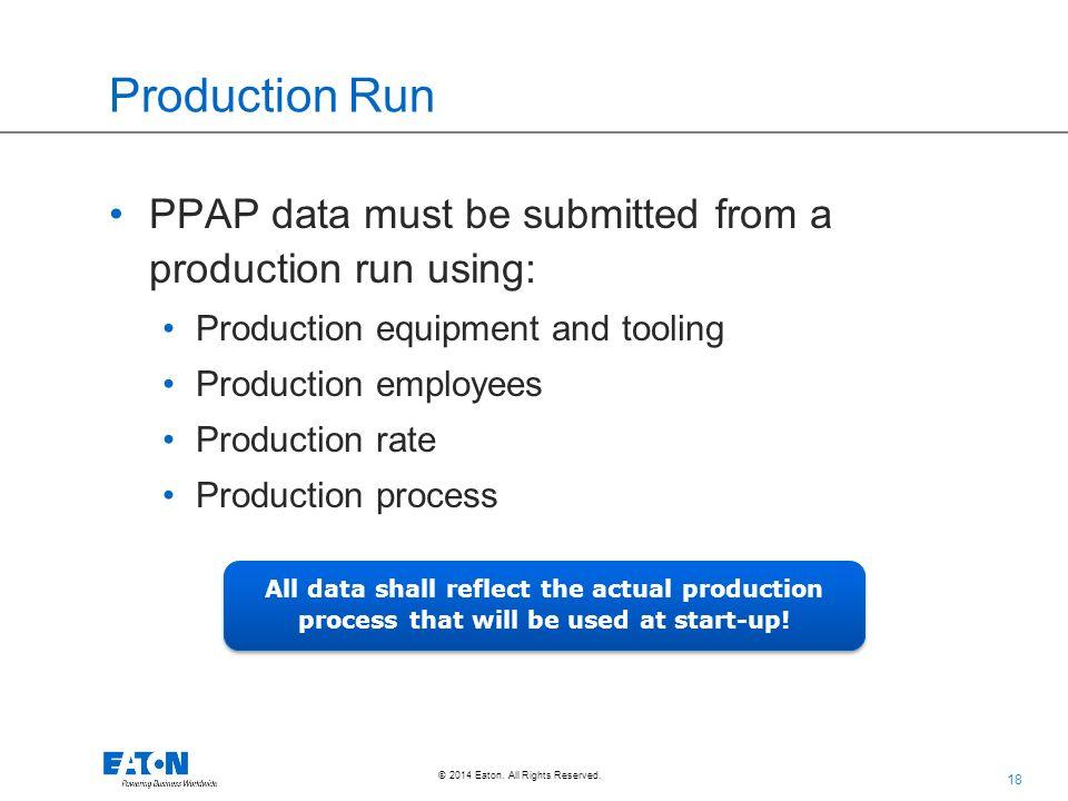 ppap manual 4th edition pdf