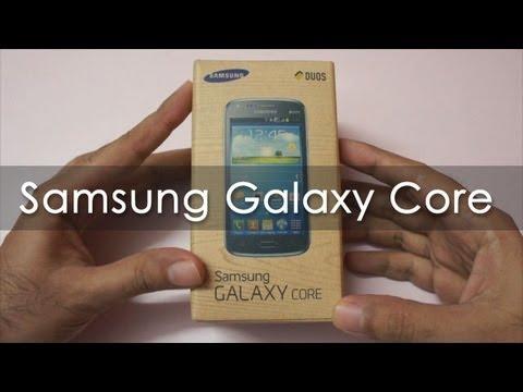 samsung galaxy grand prime plus user manual