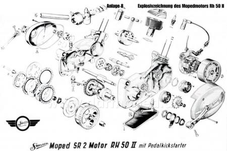 stihl ts 800 parts manual