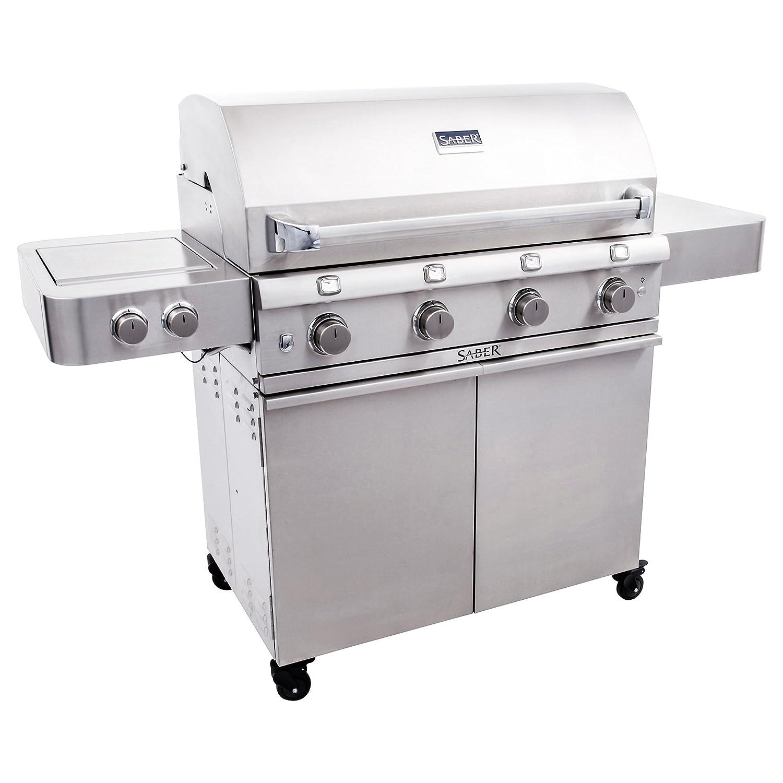 t fal pressure cooker manual